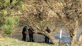Police recover man's body from Truckee River off Spice Island Drive in Sparks