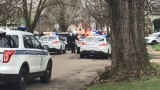 DEVELOPING: Brothers arrested following police chase in Dayton