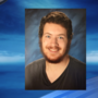 High school student reported missing from Boring, Ore.