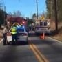 Bibb Sheriff's Office investigating head-on collision on Forest Hill Rd.