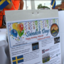 Swedish Days brings economic boost to Holdrege
