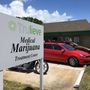 First medical marijuana dispensary opens on the Treasure Coast