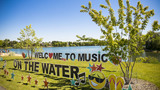 PHOTOS: The sun didn't hide for Boise's Music on the Water event!