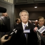 DOJ finishes investigation: No charges against Kitzhaber, Hayes