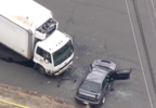Serious crash in PG County VII.PNG