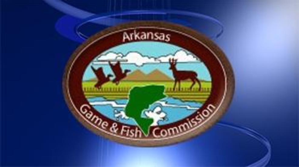 Electronic license option coming to arkansas hunters and for Fish and game licence