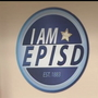 Former EPISD employees testifies over concerns on denying enrollment, residency checks