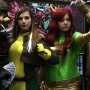 Comic Con taking place in Grand Rapids