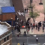 Judge dismisses suit filed by businesses after 2015 Baltimore riot