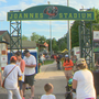 Green Bay in talks to replace Bullfrogs as team starts final season at Joannes Stadium