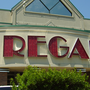 Regal Cinemas offering $1 movies throughout summer