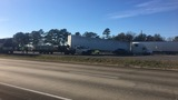 Major accident on Interstate 10 shuts down traffic in Beaumont