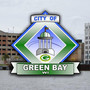 Green Bay increases property taxes while prolonging wheel tax discussion