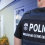 US Attorney: Charges filed against Mexican citizen arrested by ICE in Ithaca