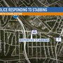 NCPD investigating Dorchester Road stabbing