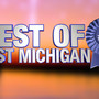 Best of West Michigan 2017