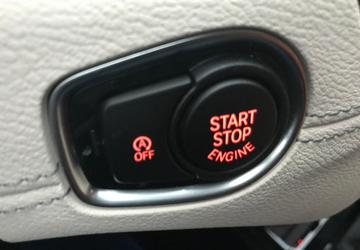 Keyless ignitions linked to carbon monoxide deaths