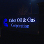 Cabot Oil and Gas, Corp. hit with $99,000 fine for air quality violations