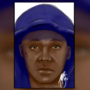 Police search for man wanted for rape in Baltimore City
