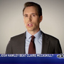 Missouri Attorney General Josh Hawley Officially Enters U.S. Senate Race