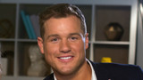 Colton Underwood faces backlash following national interview