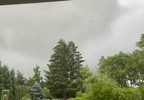 Funnel cloud video courtesy Ky Donahoo (3).jpg
