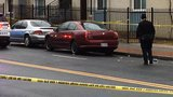 Police: 3 men wounded in shooting in Southeast D.C.