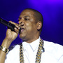 Jay-Z denies Kanye West diss on 4:44