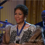 'SHE WAS MY THERAPIST' | Baltimore remembers 'The Queen of Soul'