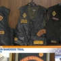 Former Bandidos leaders found guilty on all charges in racketeering case