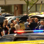 Lawyers for Capital Gazette shooting suspect could consider insanity plea