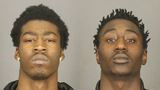 Police arrest two men for Christmas murder in Rochester