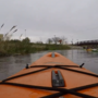 Turning a waterway into rapids thanks to grant funding