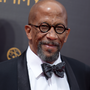 "Reg Cathey, of ""The Wire"" and ""House of Cards,"" has died"