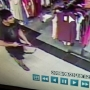Authorities: Suspect in deadly Washington state mall shooting in custody