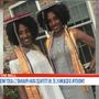Local twins headed to West Point, will be part of the first 500 black women to graduate