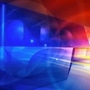 79-year-old Robeson County woman hit, killed by car