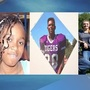 Pickerington police looking for three missing teens