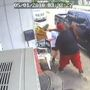 VIDEO: Mother, daughter beaten over cold food, police say