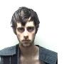 Manistee man charged with armed robbery at gas station