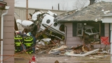 Memories remain 5 years after deadly plane crash in South Bend