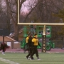 UW-Oshkosh prepares for the big game
