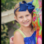 "Family of Canyon girl battling cancer says days with her are ""limited"""