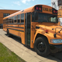 City schools cancels bus contract after FOX45 report
