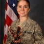 180th Fighter Wing mourns tragic death of airman