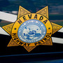 NHP: Sun Valley man struck, killed while helping separate crash in Esmeralda Co.