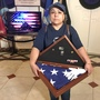 Gold Star mom fights to keep family together