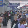 Chicago airports expect nearly 2 million holiday travelers