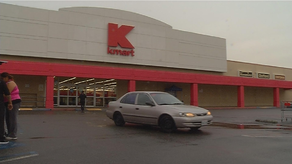 150 Sears & Kmart stores closing; 3 in the Valley