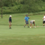 Capital Health Network hosts golf scramble